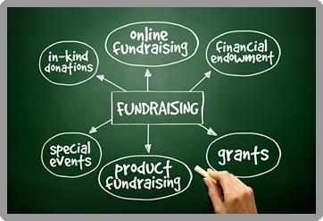 fundraising01